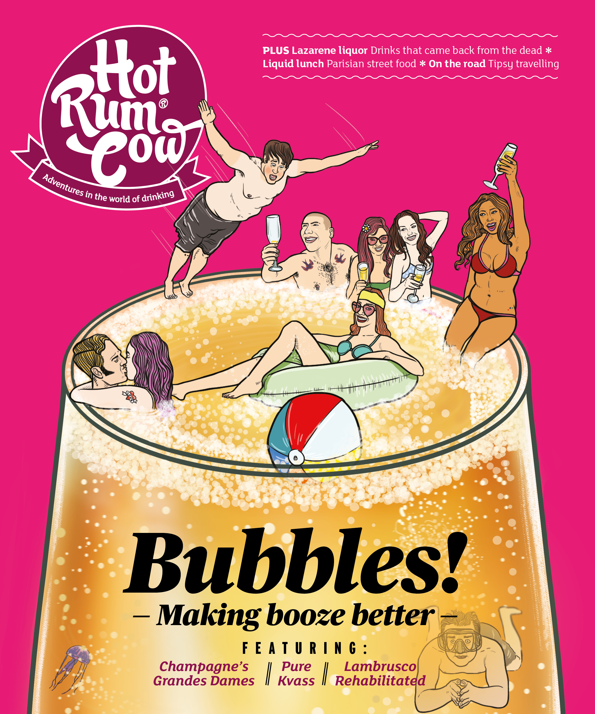 HRC-Issue12-The-Bubbles-Issue