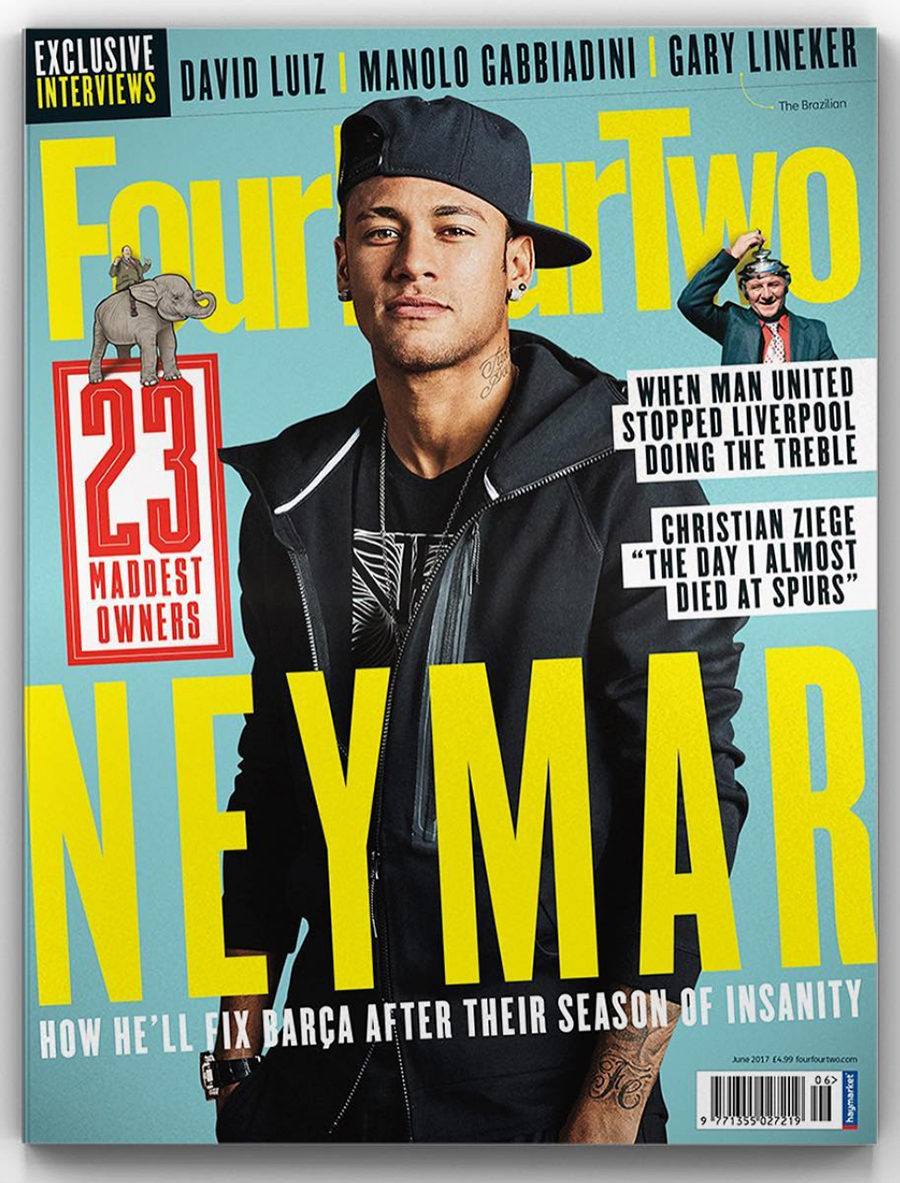 cover_fourfourtwo_lovatto