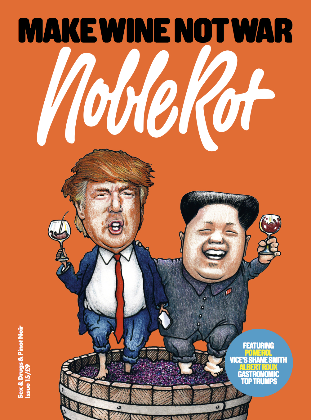 cover_noblerot15_1