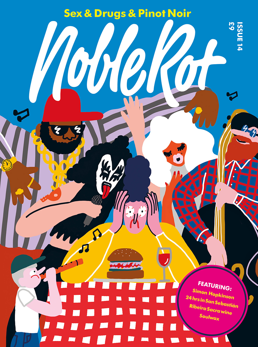 noblerot_cover_issue13